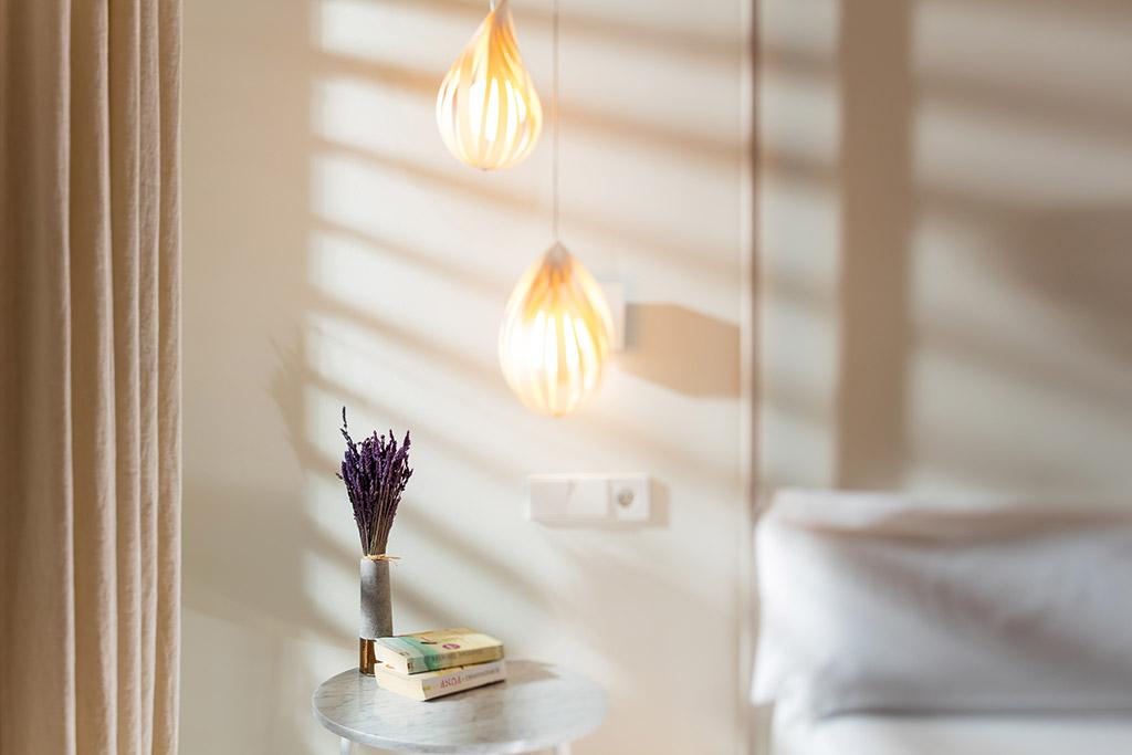 Ca-Na-Xica-detalle-iluminacion-iluminacion-elener