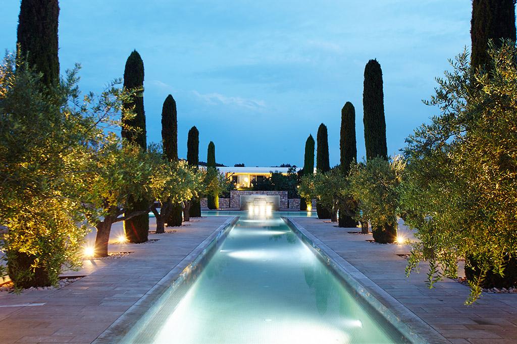 Ca-Na-Xica-exterior-piscina-iluminacion-elener
