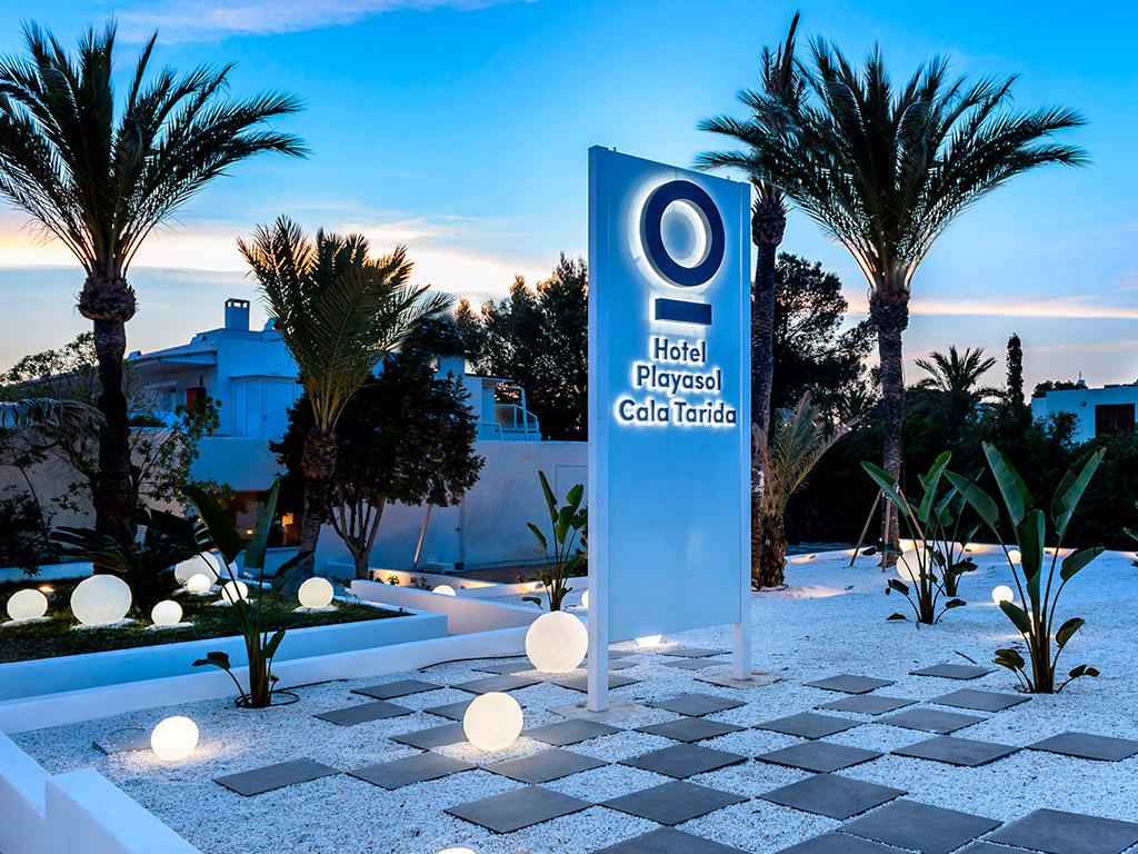 complejo-hotelero-calatarida-iluminacion-elener-4
