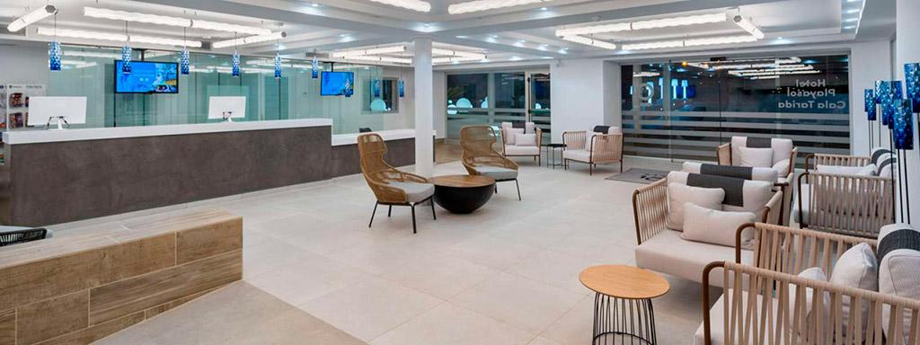 complejo-hotelero-calatarida-iluminacion-elener-5