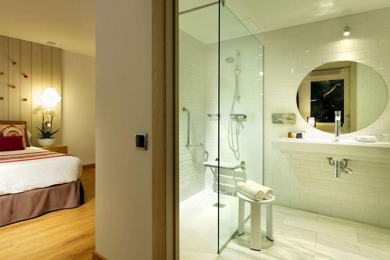 grand-palladium-white-island-room-iluminacion-elener