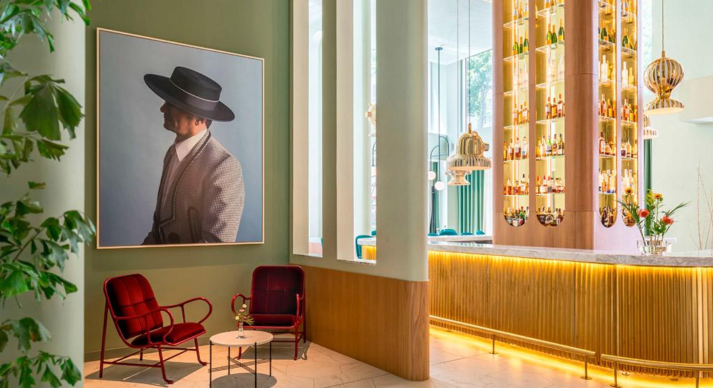 hotel-barcelo-torre-madrid-iluminacion-elener-10