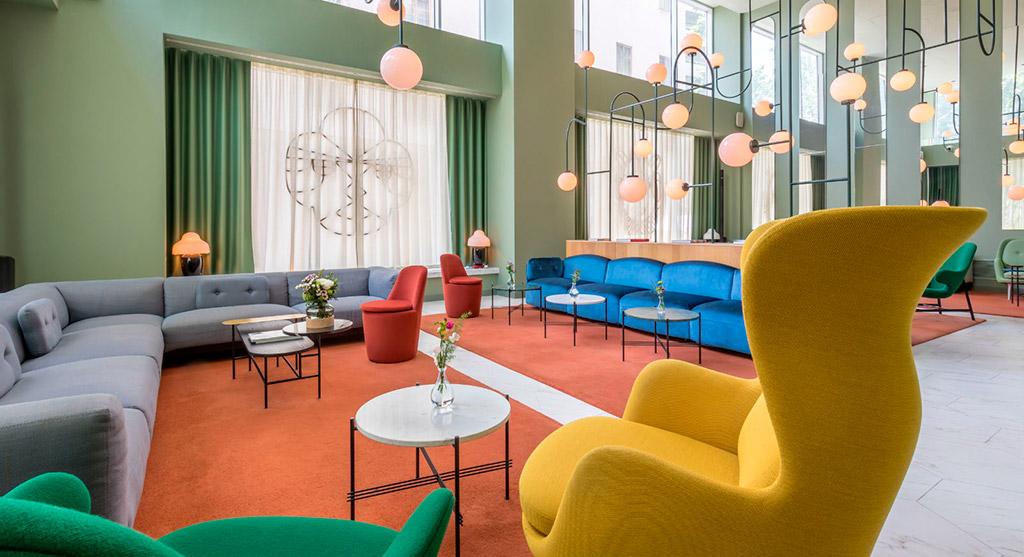 hotel-barcelo-torre-madrid-iluminacion-elener-11