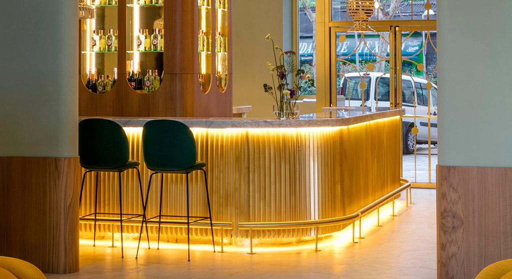 hotel-barcelo-torre-madrid-iluminacion-elener-12
