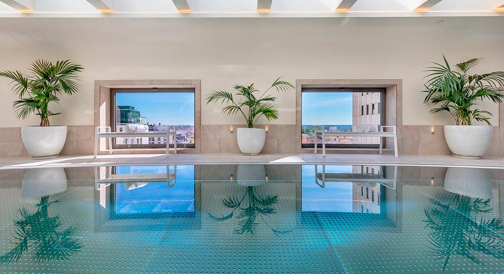 hotel-barcelo-torre-madrid-iluminacion-elener-14
