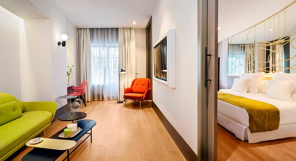 hotel-barcelo-torre-madrid-iluminacion-elener-17