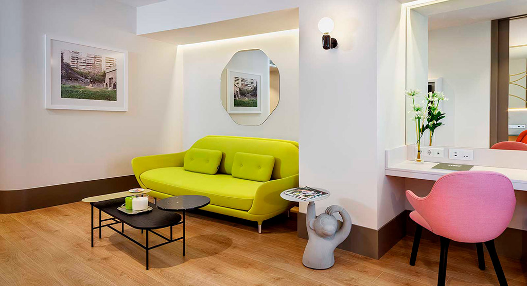 hotel-barcelo-torre-madrid-iluminacion-elener-18