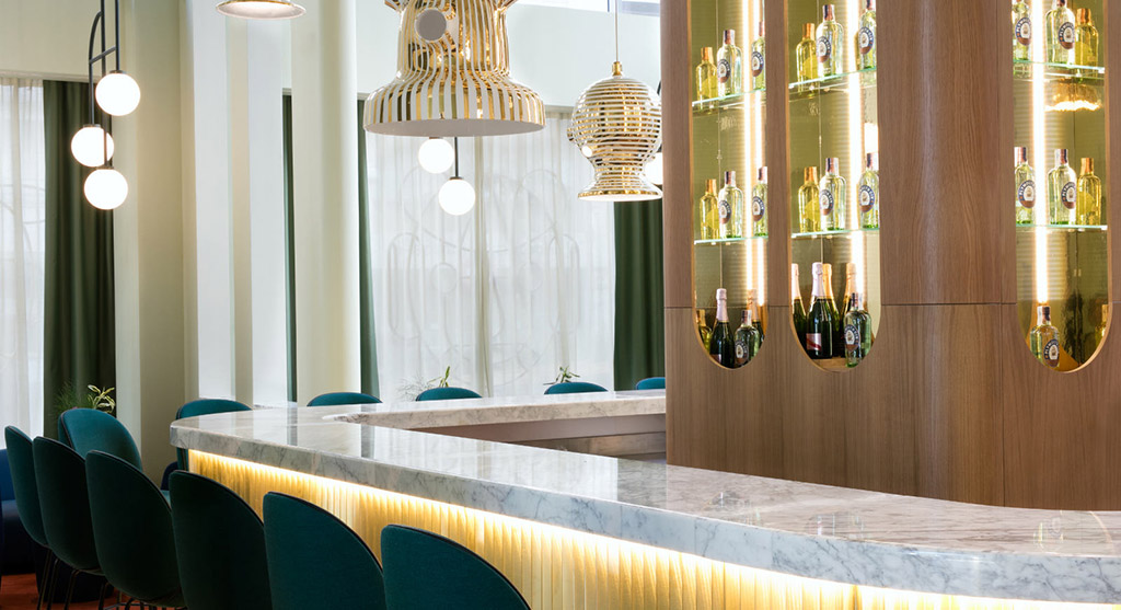 hotel-barcelo-torre-madrid-iluminacion-elener-7