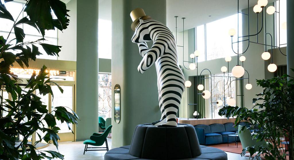 hotel-barcelo-torre-madrid-iluminacion-elener-8