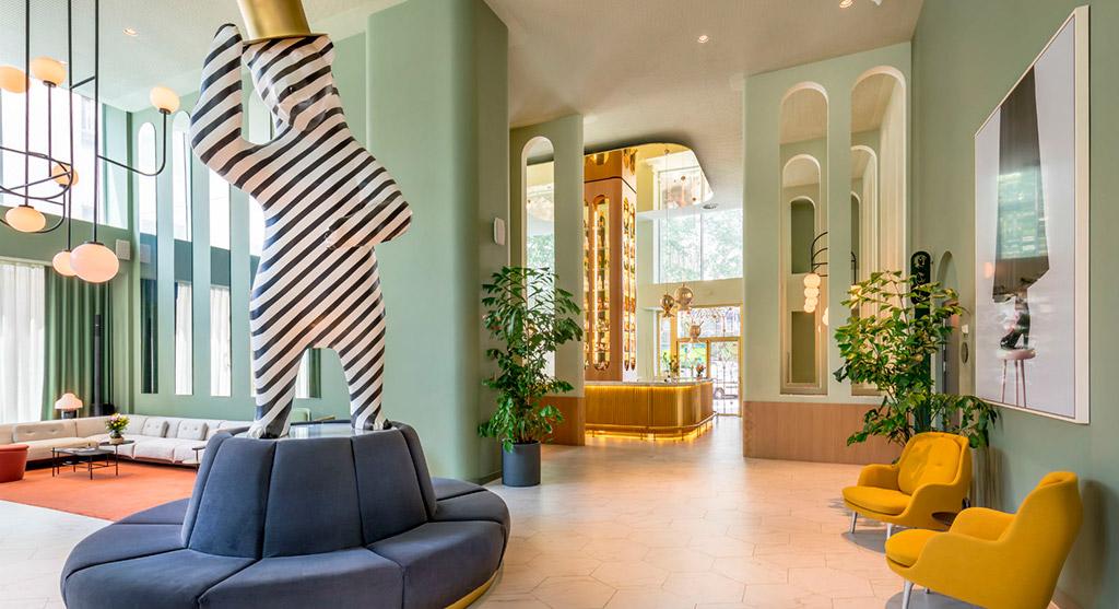 hotel-barcelo-torre-madrid-iluminacion-elener-9