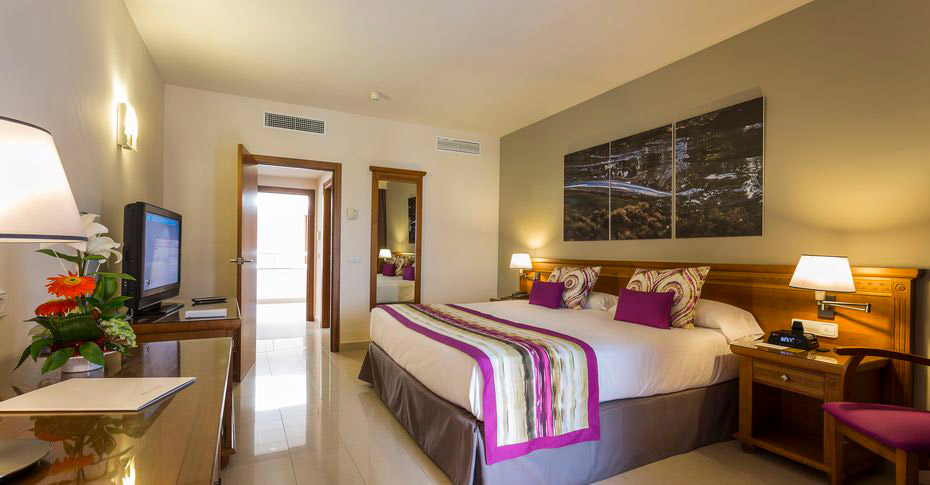 hotel-grand-palladium-1-iluminacion-elener
