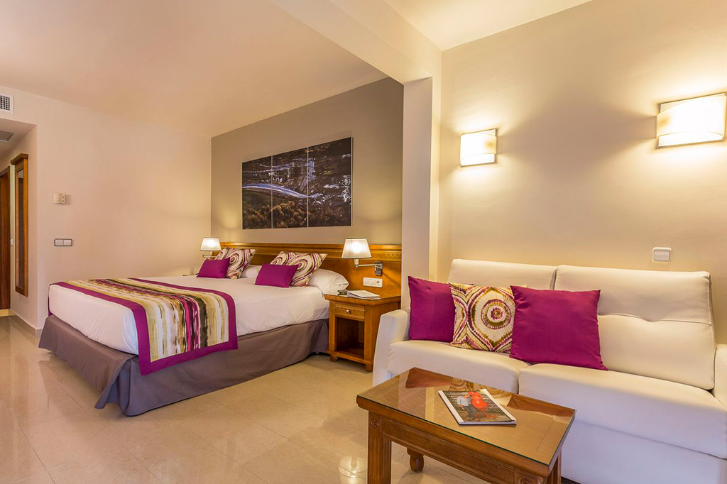 hotel-grand-palladium-2