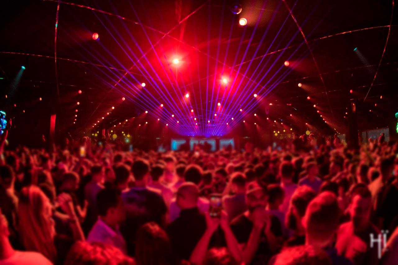 discoteca-hi-electricidad-sistemas-2elener-