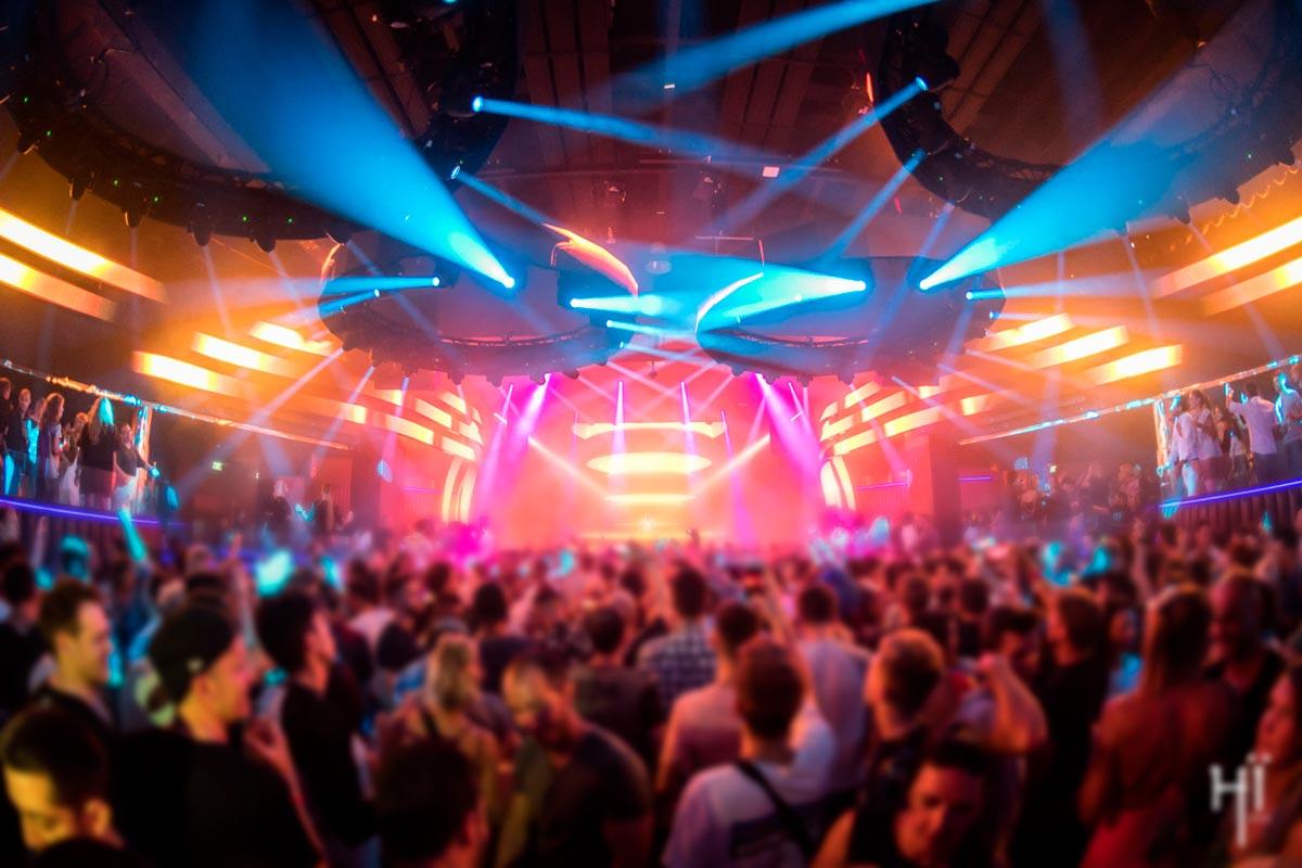 discoteca-hi-electricidad-sistemas-elener-3