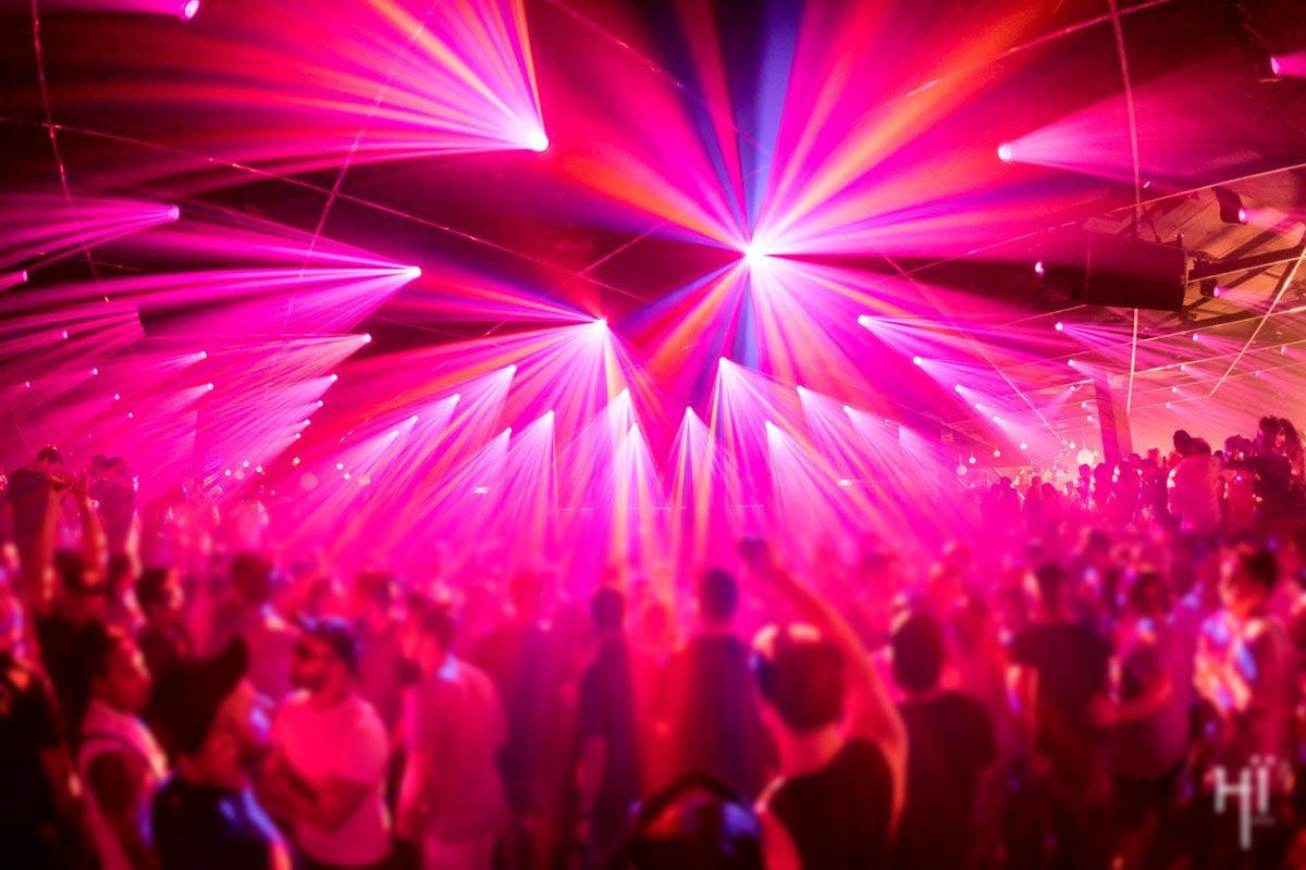 discoteca-hi-electricidad-sistemas-elener-4