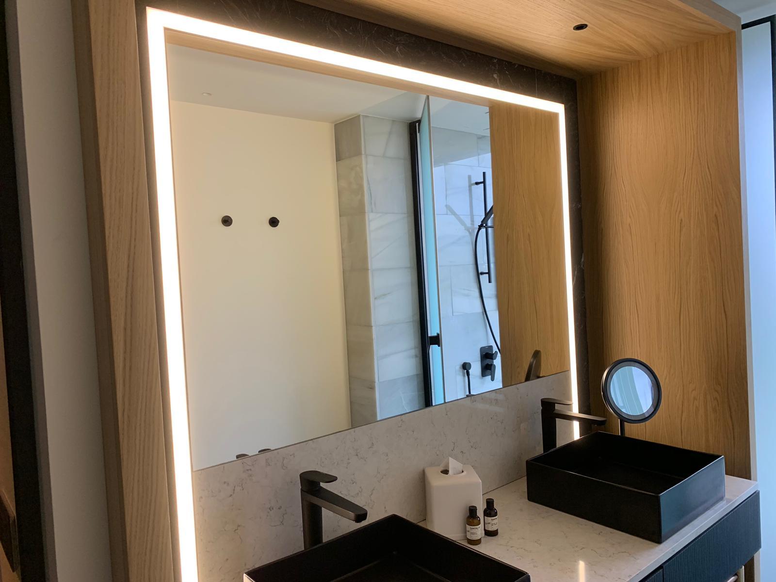 hotel-bless-ibiza-bathroom-sistemas-elener.jpg