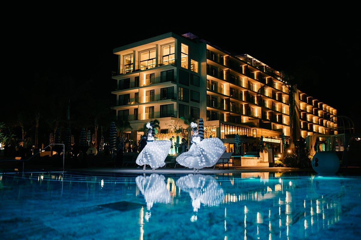 hotel-bless-ibiza-elener-electricidad.jpg