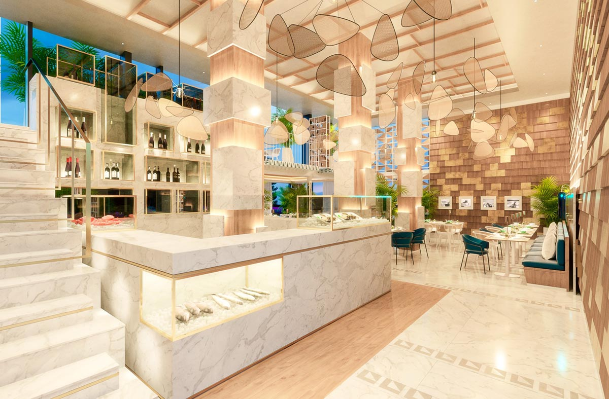 hotel-bless-ibiza-iluminacion-elener.jpg