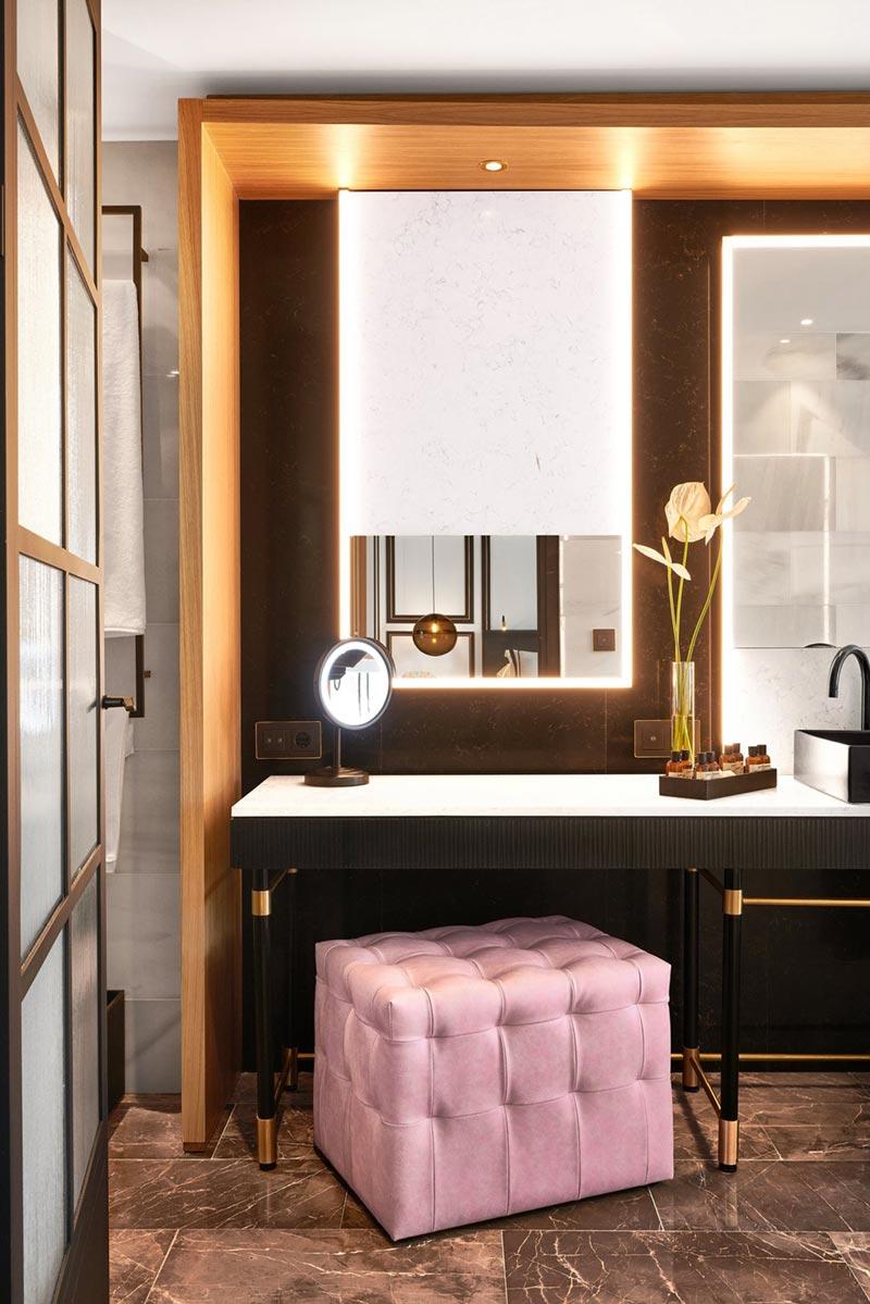 hotel-bless-ibiza-iluminacion-sistemas-elener.jpg