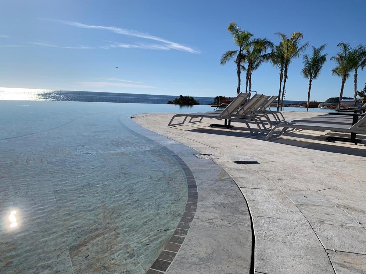 hotel-bless-ibiza-piscina-sistemas-elener.jpg
