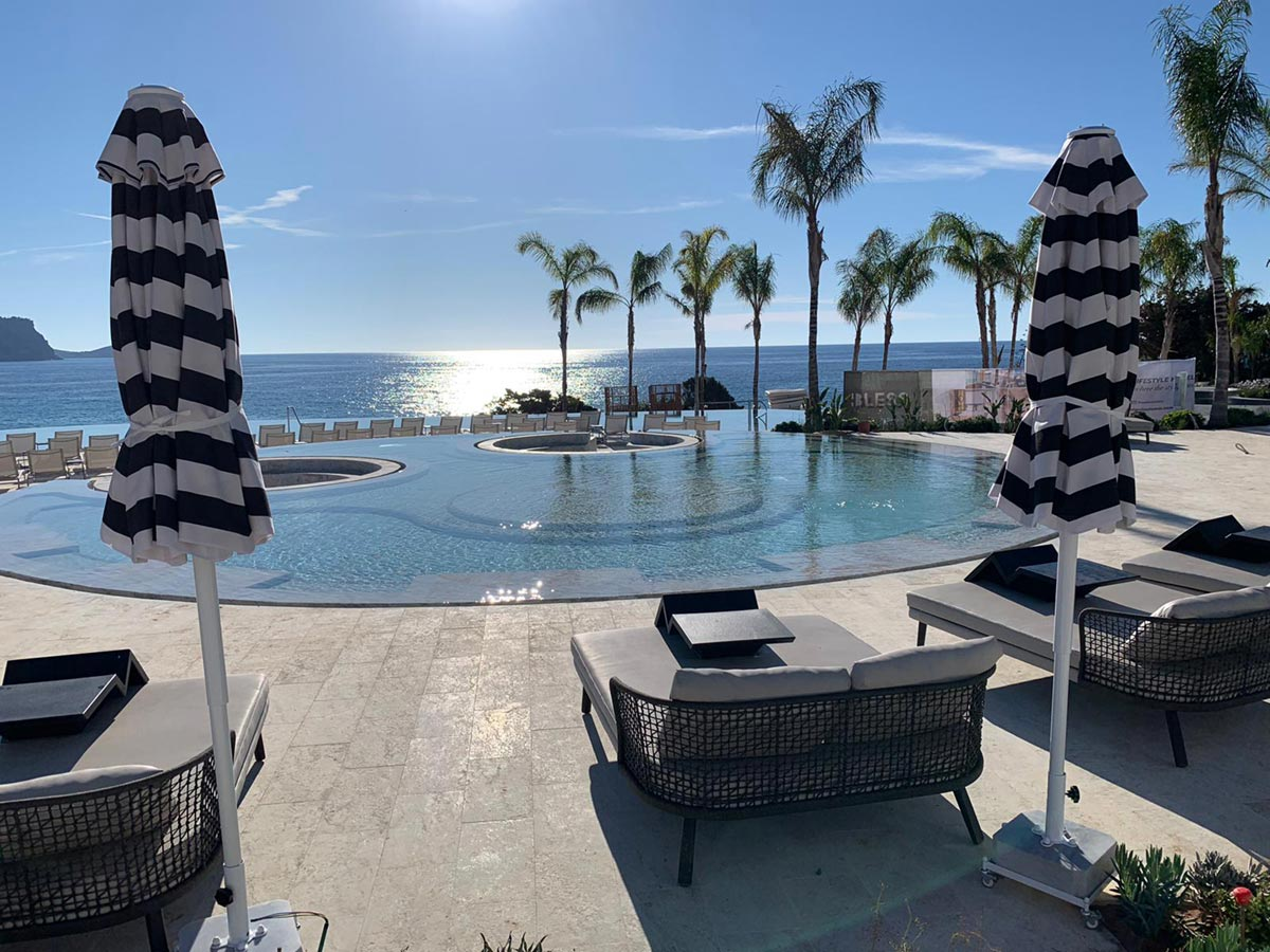hotel-bless-ibiza-pool-sistemas-elener.jpg