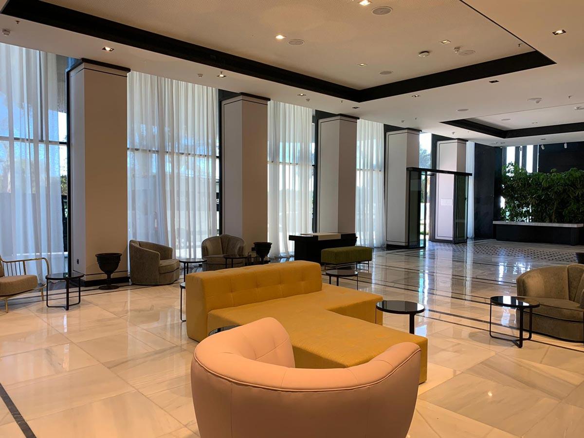 hotel-bless-ibiza-reception-sistemas-elener.jpg